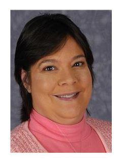Cathie Clark