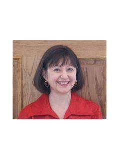 Marilyn Weston of CENTURY 21 Coventry Real Estate