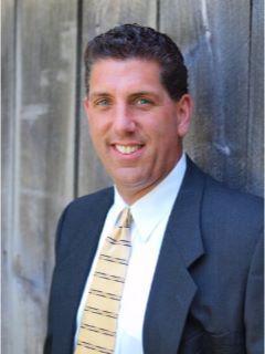John Balzano of CENTURY 21 Annex Realty, Inc.
