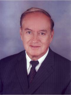 Raul Acevedo of CENTURY 21 Diamond