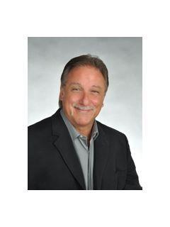 Bill Damiani
