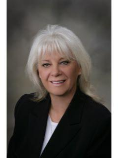 Christine Morlan of CENTURY 21 DePiero & Associates, Inc.