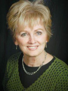 Dee Schurman
