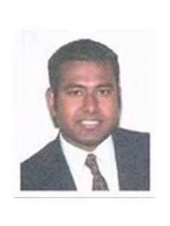 Rafiqul Bhuiyan of CENTURY 21 All-Elite, Inc. photo