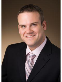 Russell Drake of CENTURY 21 Pacesetters Real Estate