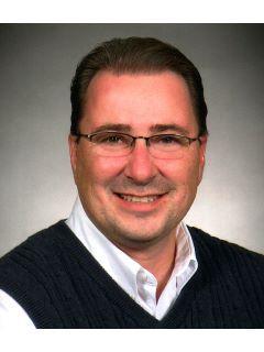 Tim Wojtala