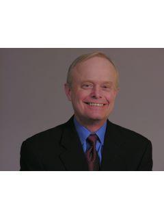 Dave Lindstrand