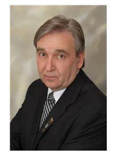 Glenn Miller of CENTURY 21 Gemini LLC