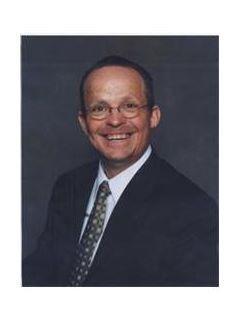 Mark Pierson