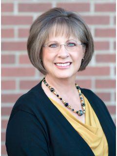Karen Buchanan of CENTURY 21 Tri-Cities