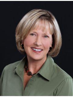 Sandra Potter of CENTURY 21 Judge Fite Company