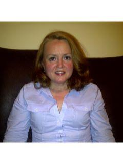 Nataliya Krechmar of CENTURY 21 Advisors Realty
