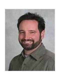 Harold Imbrunetti of CENTURY 21 NorthBay Alliance