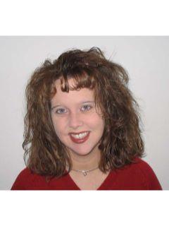 Erika Carlove of CENTURY 21 Real Estate Associates