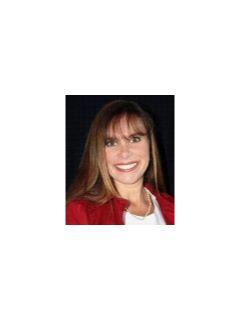 Pam Powlesland of CENTURY 21 Homes & Investments