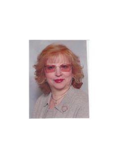 Rita Amprazis of CENTURY 21 Semiao & Associates