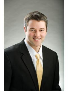Ryan Sullivan of CENTURY 21 V.J.F. Realty Co.