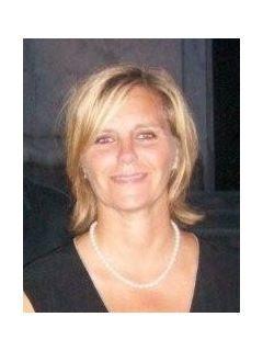 Cathy Almeida