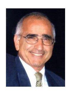 V. Edward Fayan