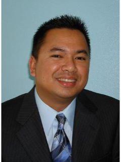 Troy Poluan of CENTURY 21 Experience photo