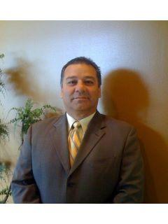 Manuel Portugal of CENTURY 21 Realty Masters