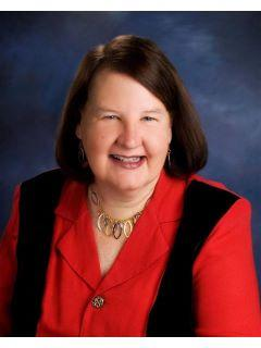 Judy Lemke of CENTURY 21 MOVES