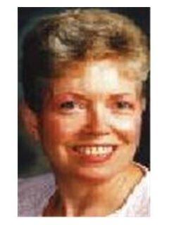 Brenda Noland