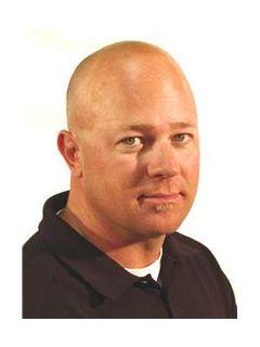 James King Jr. of CENTURY 21 Showcase