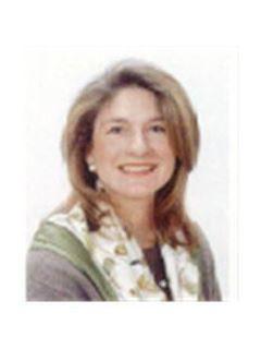 Cristina Raggio of CENTURY 21 Adams Real Estate