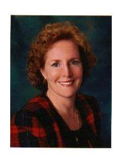 Patricia Cirri of CENTURY 21 John Anthony Agency, Inc. photo