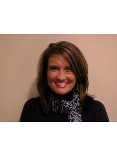 Amanda Matthews of CENTURY 21 Cumberland Realty photo