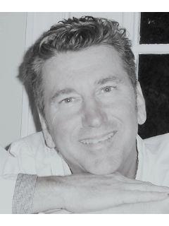 Ernie Ensley