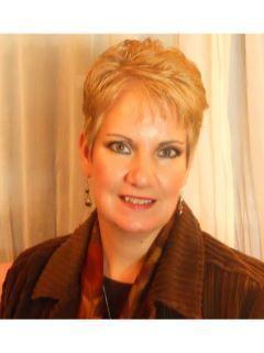 Kelly Pomarico of CENTURY 21 Alliance Realty Group