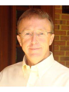Ken Baldwin of CENTURY 21 Results photo
