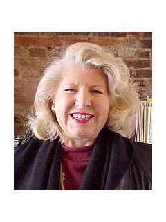 Eleanore Kobetz