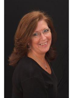 Lori Huk of CENTURY 21 Van Der Wende Associates