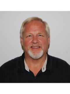 Mark Isenhower of CENTURY 21 Pool Realty, Inc.