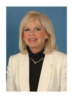 Annmarie DiGiovanni of CENTURY 21 Bond Realty, Inc.