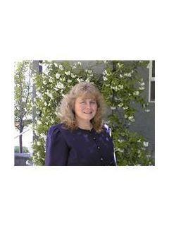 Letha Hailey of CENTURY 21 NorthBay Alliance
