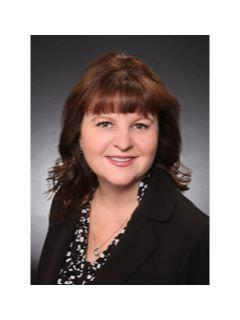 Becky Meisser of CENTURY 21 Experience photo