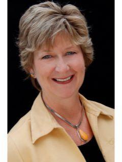 Tina M. Hood of CENTURY 21 Beutler & Associates