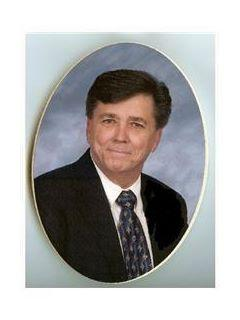 Mike Stelly of CENTURY 21 Bono Realty photo