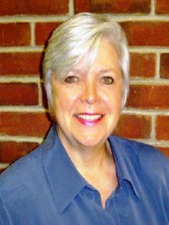 Eileen Karon of CENTURY 21 J.J. Laufer