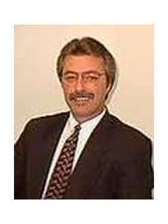Larry Willeford of CENTURY 21 Hilltop