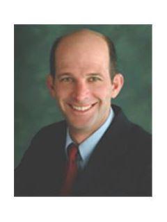 Barry  Rafanelli of CENTURY 21 Access America