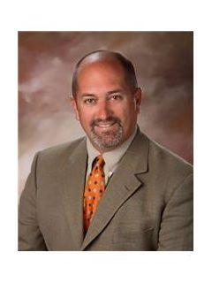 Jeffrey Moenning