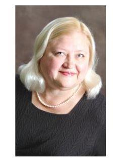 Brenda H. O'Quinn