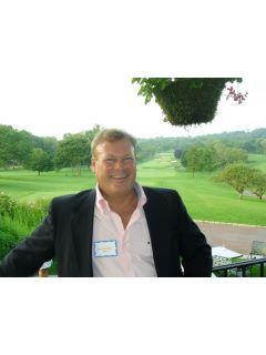 Scott Bellefleur of CENTURY 21 Real Estate Champions