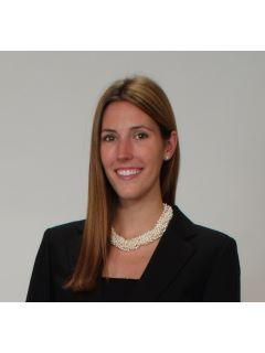 Brittany Camacho of CENTURY 21 Redwood Realty