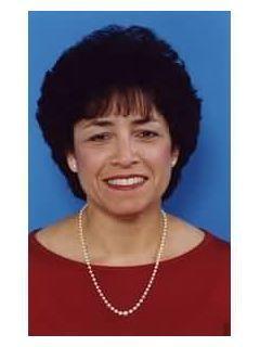 June Madia of CENTURY 21 Cardinal Enterprises